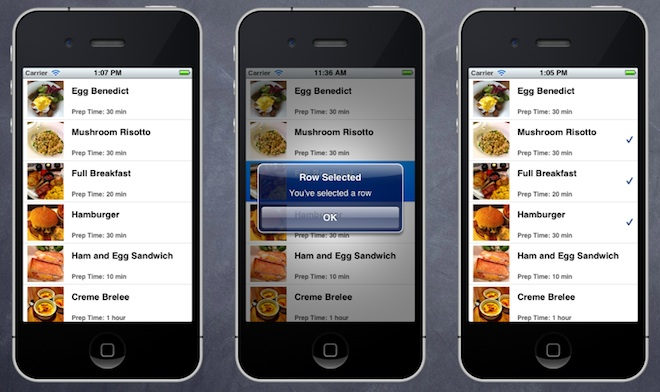 ios app extension programming guide