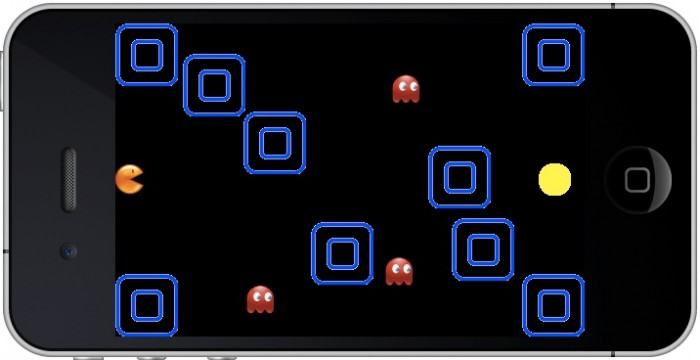Simple Maze Game Part 1
