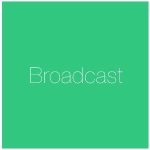 broadcastBtn@2x