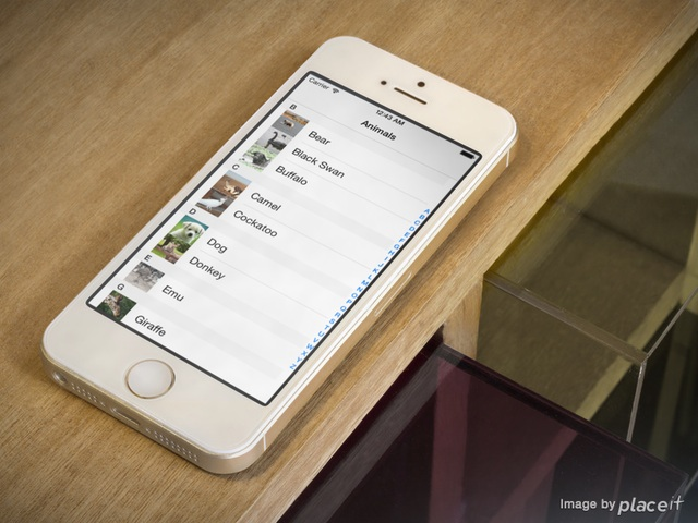 indexed-uitableview-featured