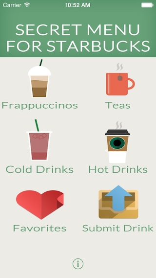 secret-menu-starbucks-2