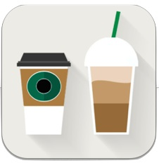 secret-menu-starbucks-icon