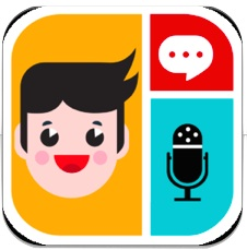 speakpal logo