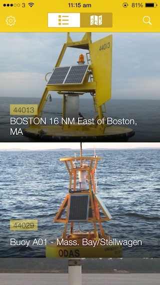 noaa-buoy-data