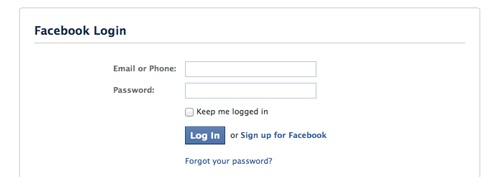 how to delete facebook account and create new one