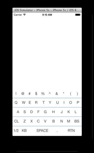 keyboard_starter