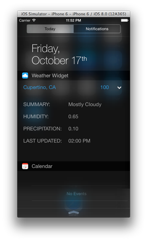 widget_width_fit