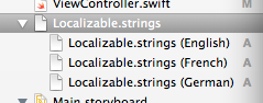 t22_11_localizable_strings_files
