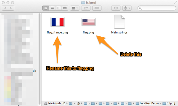 t22_18_copypaste_french_flag