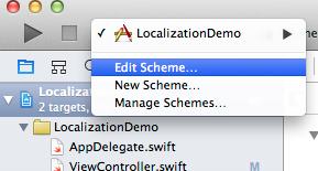 t22_26_edit_scheme