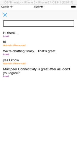 t27_3_chatting