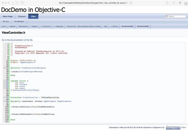 t28_38_doc_file_code