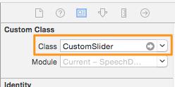 t29_5_change_slider_class