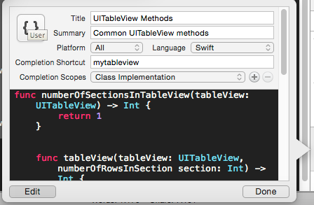t30_31_tableview_snippet_options