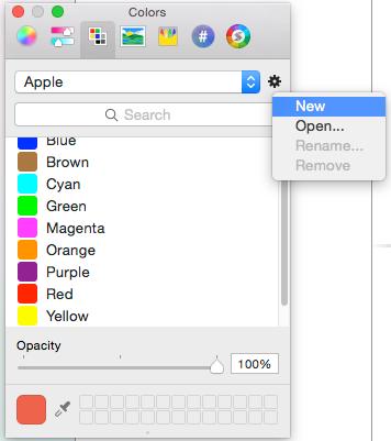 t30_42_create_palette