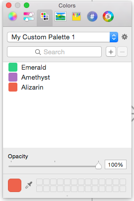 t30_43_my_custom_palette