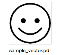 t30_45_vector_sample
