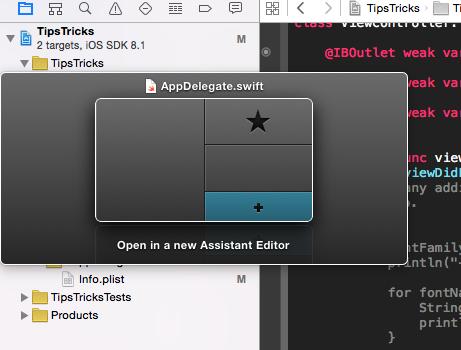t30_56_editor_picker