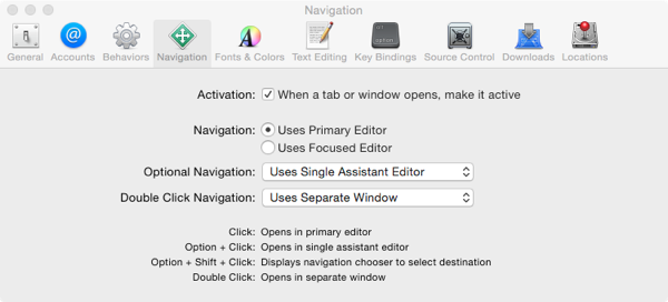 t30_57_navigation_preferences