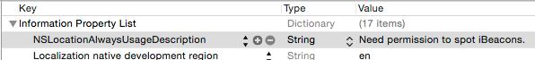 t31_4_plist_usage