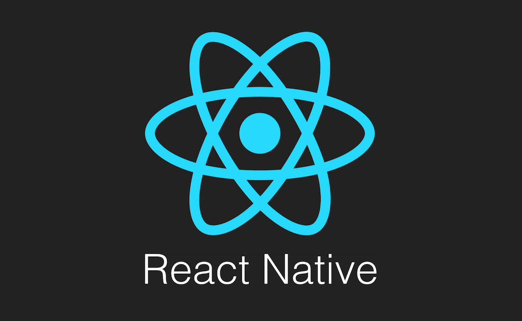 Introduction to React Native: Building iOS Apps with JavaScript