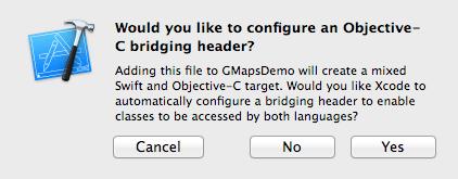 t33_16_bridging_header