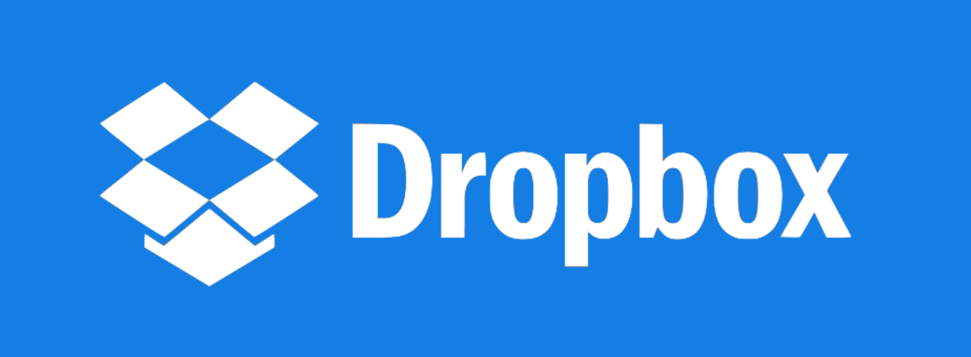How to Use Dropbox API to Upload Files in iOS Apps
