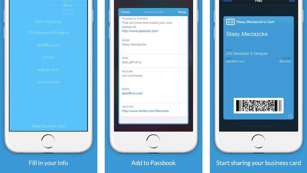 bizcard-app