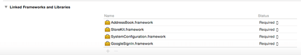 t40_8_linked_frameworks