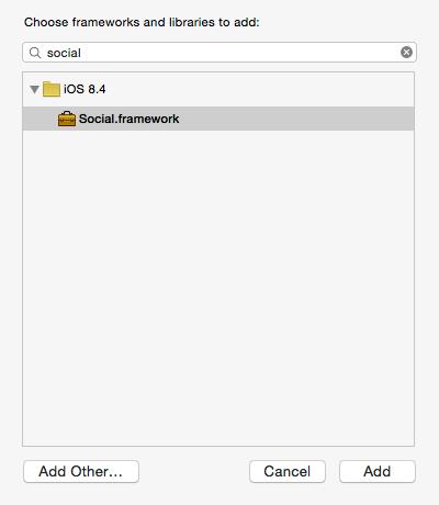 t42_8_select_framework