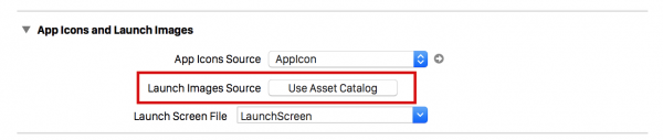 use-asset-catalog