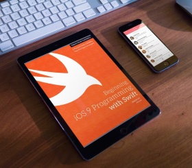 ios9-swift-book