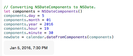 t44_11_datecomponents_to_date
