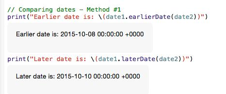 t44_13_compare_dates_1