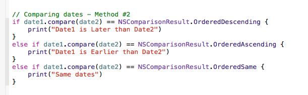 t44_14_compare_dates2