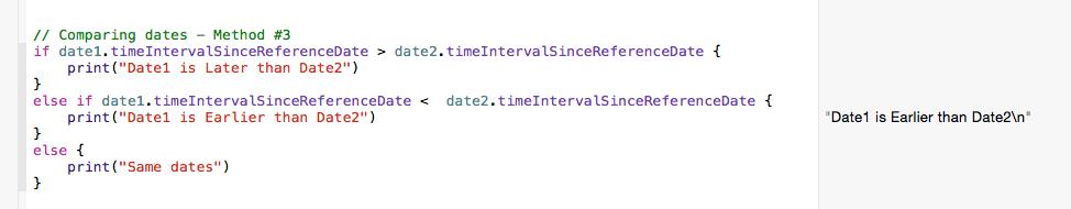 t44_16_compare_dates3