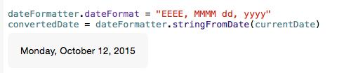 t44_6_convert_custom_format1