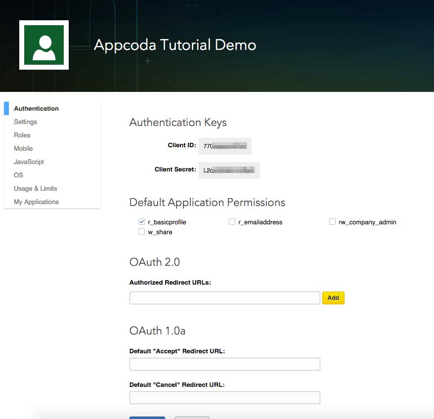 t47_5_app_settings