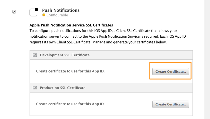 t48_11_create_ssl_certificates