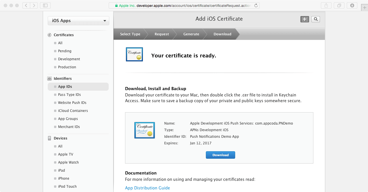 download_apn_certificate