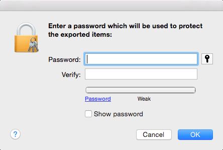 blank_password