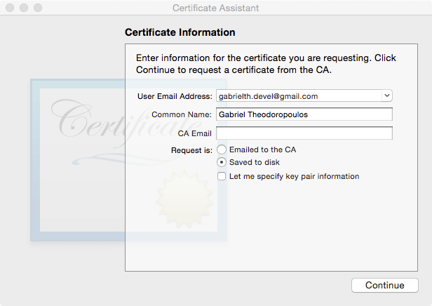 t48_2_certificate_information