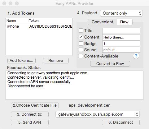 t48_40_easy_apns_provider