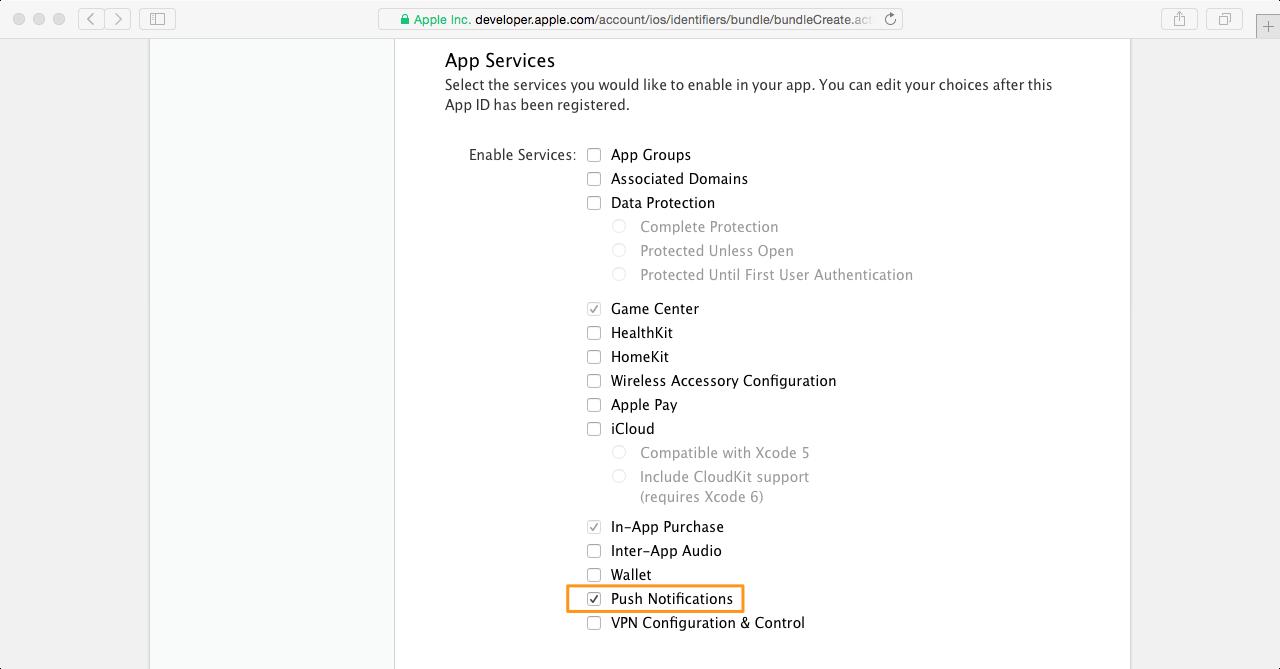 app_id_setup_2