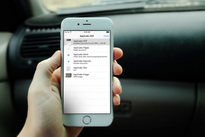 Building a Custom Pull To Refresh Control for Your iOS Apps