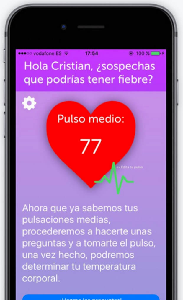 Cristian-Tabuyo-Medical-app