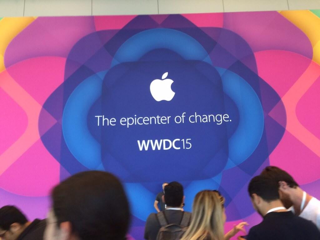 WWDC15-Banner