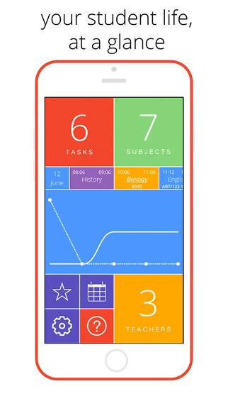 Kerman-Kohli-homework-app