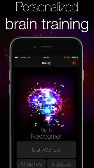 brainy-wwdc-app