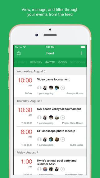 bash-app